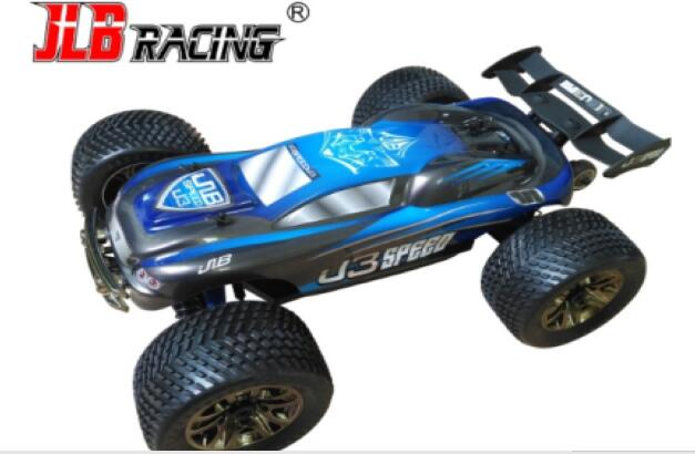 JLB Racing rc Rock Crawler RC Car Monster Truck parts,rc car Parts ...
