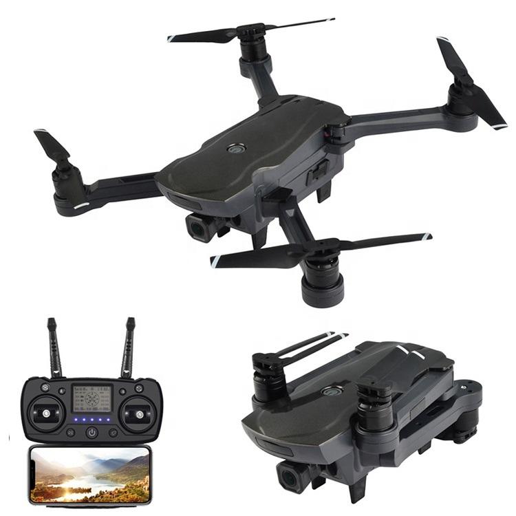 AOSENMA CG035 RC Quadcopter Spare Parts Servos